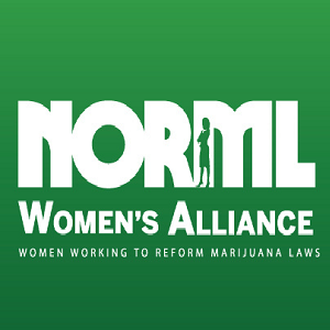 norml-womens-alliance